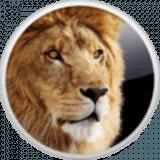 OS X Lion Server Update