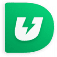 UltData for Android free download for Mac