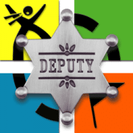 Geocaching Deputy free download for Mac