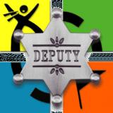 Geocaching Deputy