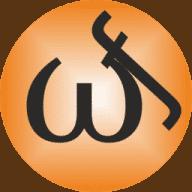 WFDownloader App free download for Mac