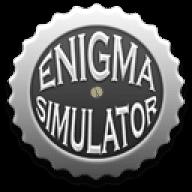 Enigma Simulator free download for Mac