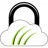 TorGuard free download for Mac
