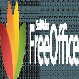 FreeOffice