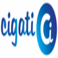 Mac PST Splitter free download for Mac