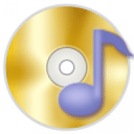 DVD Audio Extractor free download for Mac