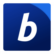 BitPay free download for Mac