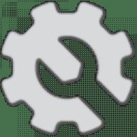 KensingtonWorks free download for Mac