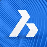 BricsCAD free download for Mac