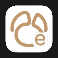 Navicat Essentials for MariaDB free download for Mac