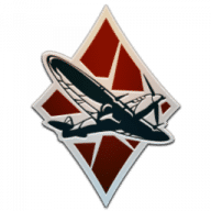 War Thunder free download for Mac