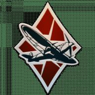 War Thunder free download for Mac