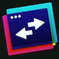 AltTab free download for Mac