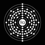 Radium free download for Mac