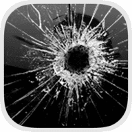 Crack & Break it ! free download for Mac
