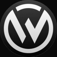 UVIWorkstation free download for Mac