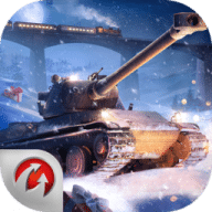 World of Tanks Blitz free download for Mac