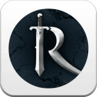 RuneScape free download for Mac