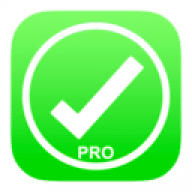 gTasks Pro free download for Mac