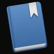 Mini Diary free download for Mac
