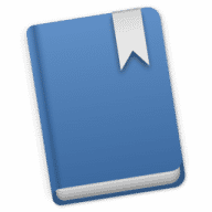Mini Diary free download for Mac