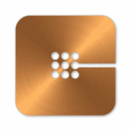 Cuprum free download for Mac