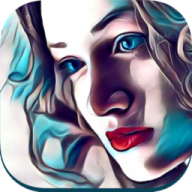 Painnt free download for Mac