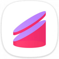 Slash free download for Mac