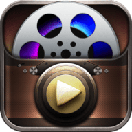 5KPlayer free download for Mac