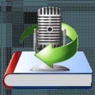 AudioBook Converter for Mac free download for Mac