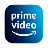 Amazon Prime Video free download for Mac