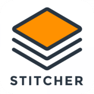 Photo Stitcher for Mac free download for Mac