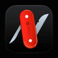 Hackintool free download for Mac