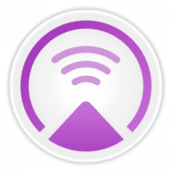 Airflow free download for Mac