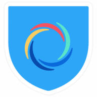 Hotspot Shield free download for Mac