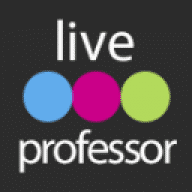 LiveProfessor free download for Mac