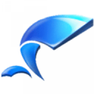 Wing FTP Server free download for Mac