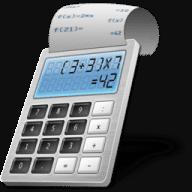 Magic Calculator free download for Mac