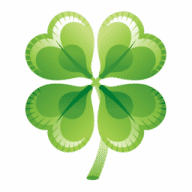 Clover EFI free download for Mac