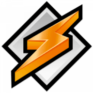 Winamp free download for Mac
