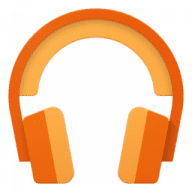 Google Music Manager free download for Mac