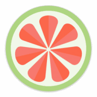 Pomello free download for Mac