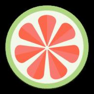 Pomello free download for Mac