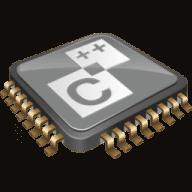 SEGGER Embedded Studio free download for Mac