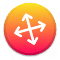 Moves free download for Mac
