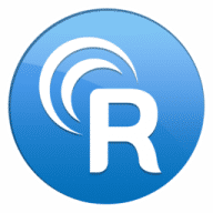 RemotePC free download for Mac