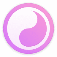 Umbra free download for Mac