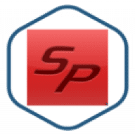 Bitnami SEO Panel free download for Mac