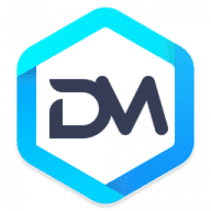 DMmemu free download for Mac