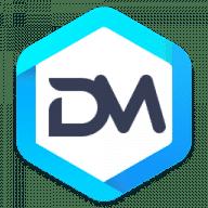 DMmemu free download for Mac